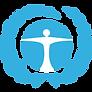 мод лого.png