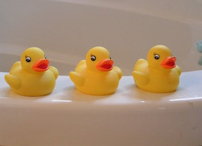 How to choose baby bathtubs