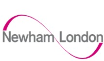 Newham Council: Dying matters