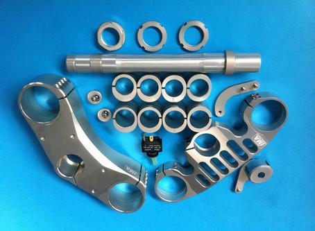 MotorPrototype tales - Approfondimento sui technical partner - IMA Special Parts