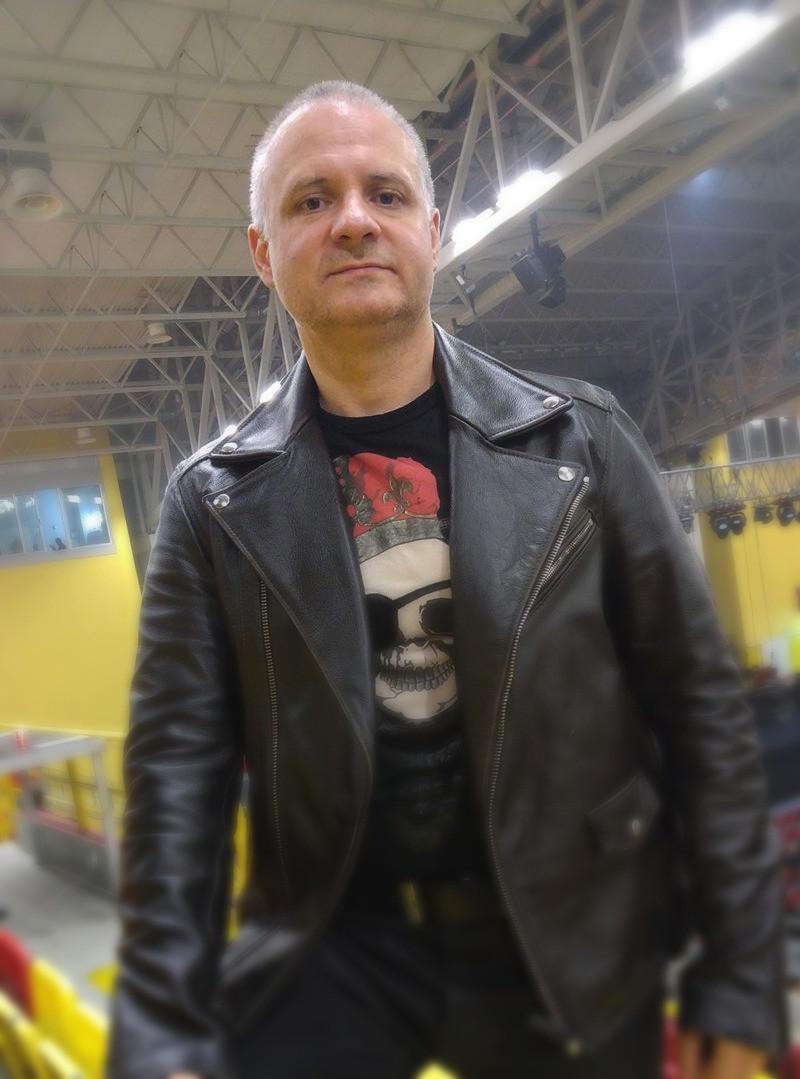 Марјан Николов, Центар за економски анализи (CEA)