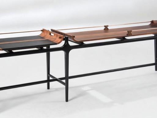 Aparador Cecilion  /  Cecilion Sideboards