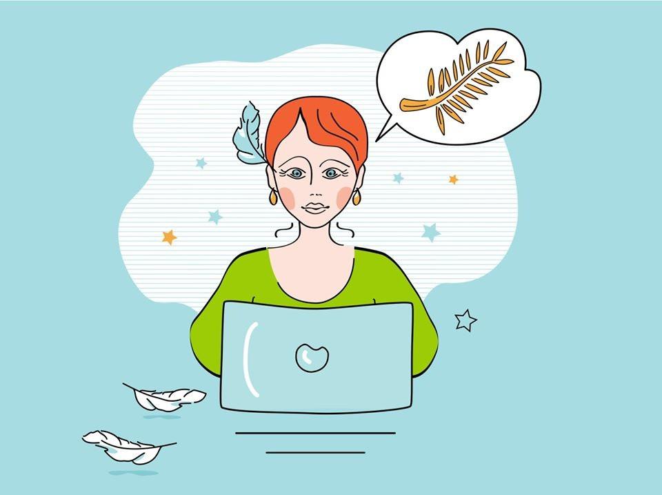 viec-lam-freelance-writer