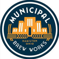 Listen To the River Sing Sweet Songs, at Municipal Brew Works