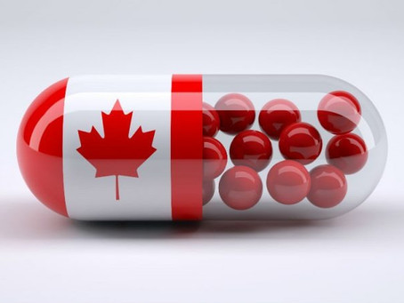 Is Price Capping an Answer for Expensive Drugs for Rare Diseases in Canada?