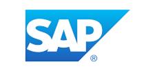 SAP Slovenija