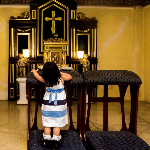Igreja no Brasil adota tolerância zero contra abuso de adolescentes e vulneráveis