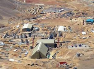 Chile: Barrick acepta el fallo del Tribunal Ambiental y continua en busca de nuevas oportunidades