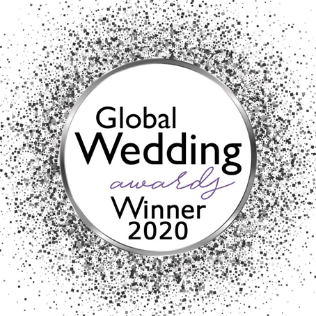 Most Trusted Wedding Photographers in Cheshire 2020 - Cheshire Global Wedding Awards