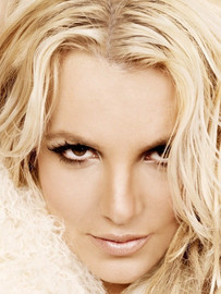 Naked Truth About Celebrity Britney Spears