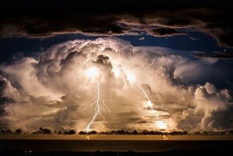 The Great Tribulation or a tribulation?