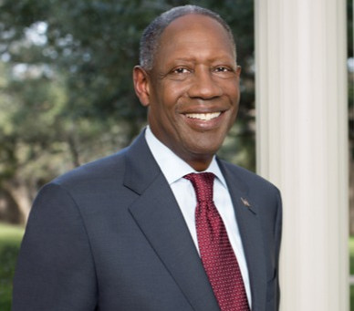 NSSA Welcomes General Lester Lyles (Ret.) and Stephanie O'Sullivan to Board of Directors