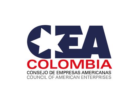 Eventos del mes de la Comunidad CEA