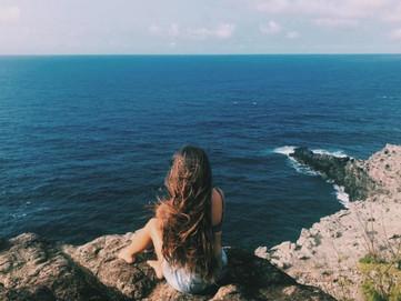 How I Lived on Maui for Free