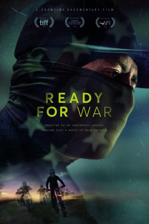 New Movies Update 7 6 2020