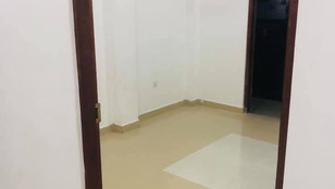 Nugegoda House for Rent Rs 60,000  | 3 Bed|900m to high level road | 500m to fingara club