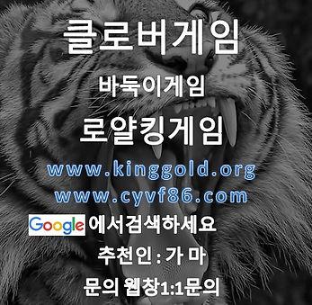주석 2020-04-26 011037.jpg