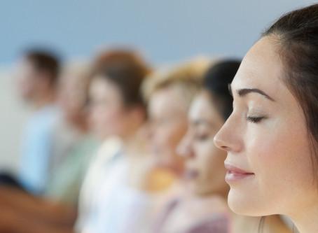 Por que praticar mindfulness - Quais os benefícios da prática de mindfulness