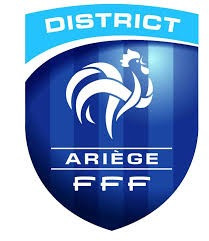 LE FOOTBALL ariègeois avec Jean Pierre MASSE ...
