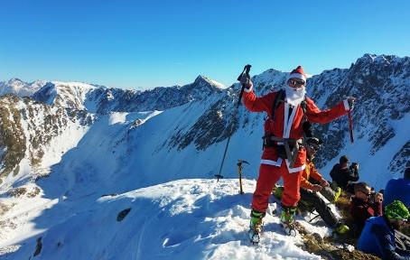 Que faire dans les stations à Noël faute de ski alpin ?