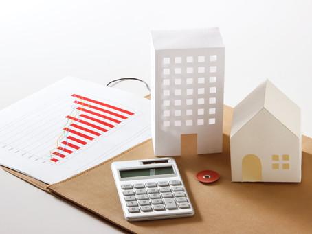 Asociación Civil o Regimen de Propiedad en Condominio