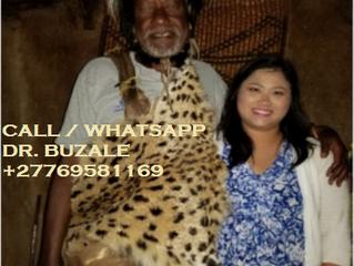 ''+27769581169'' Sangoma in Waterkloof Ridge, Soshanguve East, The Wilds, Wonderboom South, The Hill