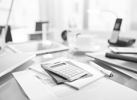 Tips to streamline your bookkeeping