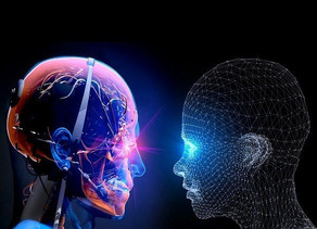 İnsan + Makine İşbirliği: Yapay Zeka Çağı, Uygulamaları ve Füzyon Becerileri
