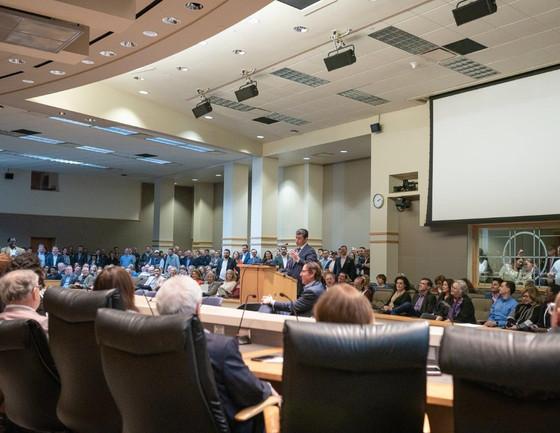 Florida House Republican Leadership Responds to Gov. DeSantis Budget Signing, Vetoes