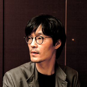 ELIS 2019 Special Performance & Talk: Woon Seung Yeo