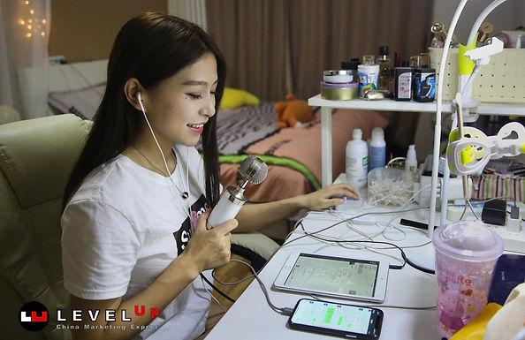 4 กลยุทธ์ การตลาดจีนออนไลน์ ยอดนิยมของ WeChat ปี 2019