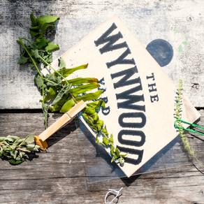 Wynwood Yards Closed Its Doors