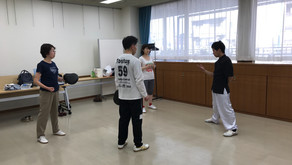 講習会情報〜大阪〜