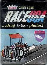 Race USA 1972.jpg