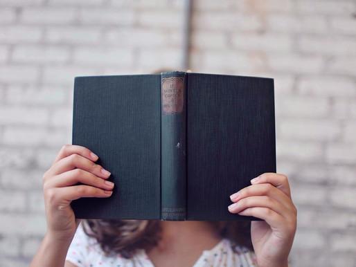 Kies jouw ideale woordenboek