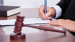 O papel do advogado na audiência de justificação  penal