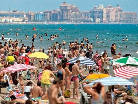 ¿Cómo afectará el atentado yihadista al turismo Español?