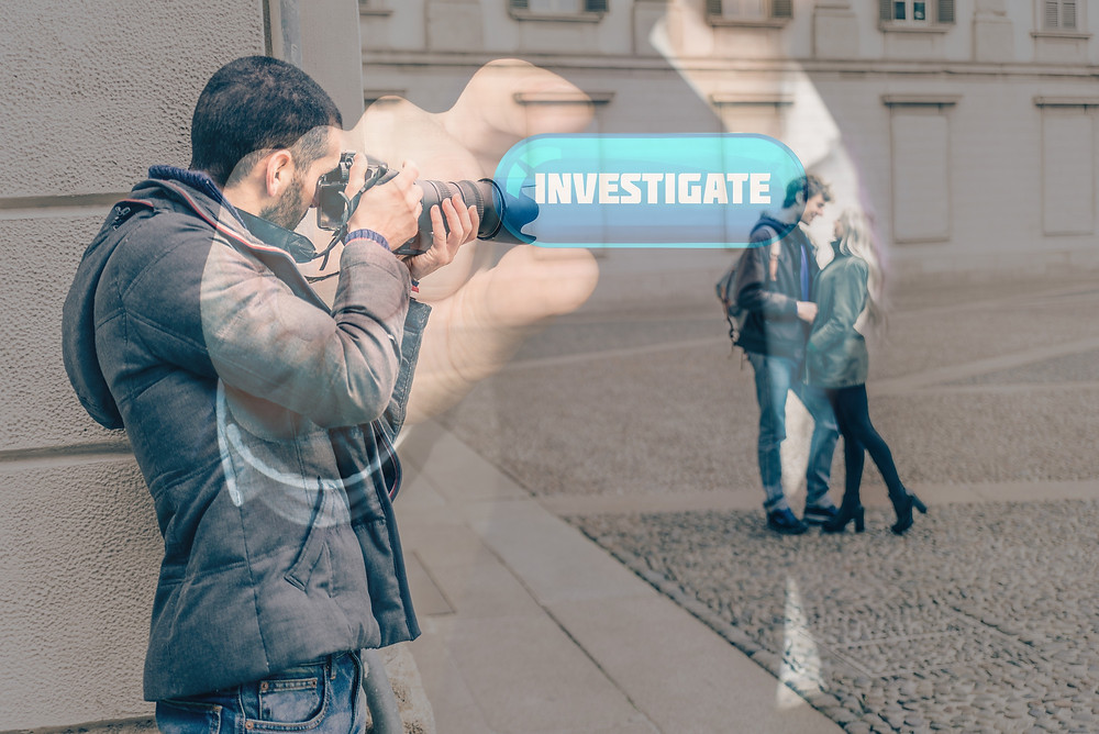 Private Investigator Surrey BC Misconceptions
