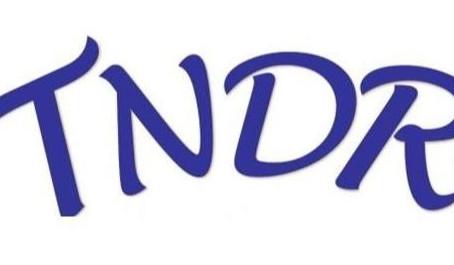 Formación TNDR: Cualificación Profesional