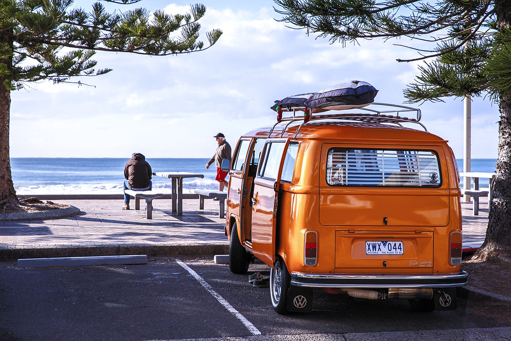 Backpacking And Budget Travel Guide For Australia
