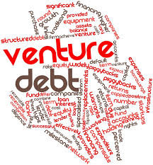 What Is Venture Debt?