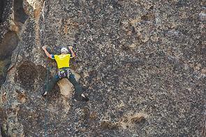 climbing-colors-daylight-1574216.jpg