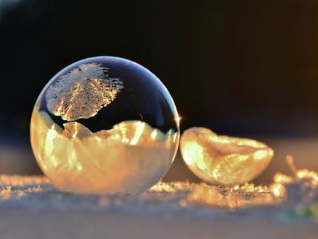 """""""Ciò che è necessario per cambiare una persona è cambiare la consapevolezza di sè"""" A. Maslow"""