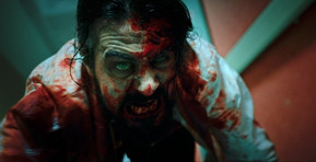 Gross-Out Zombie Horror 'Yummy' Comes Home This October [Trailer]