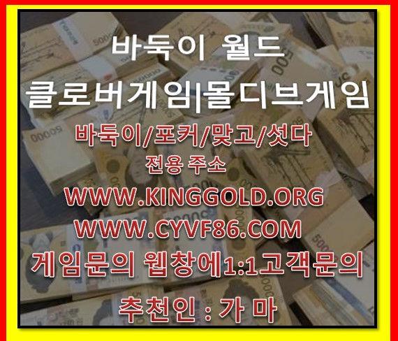 주석 2020-05-13 114804.jpg