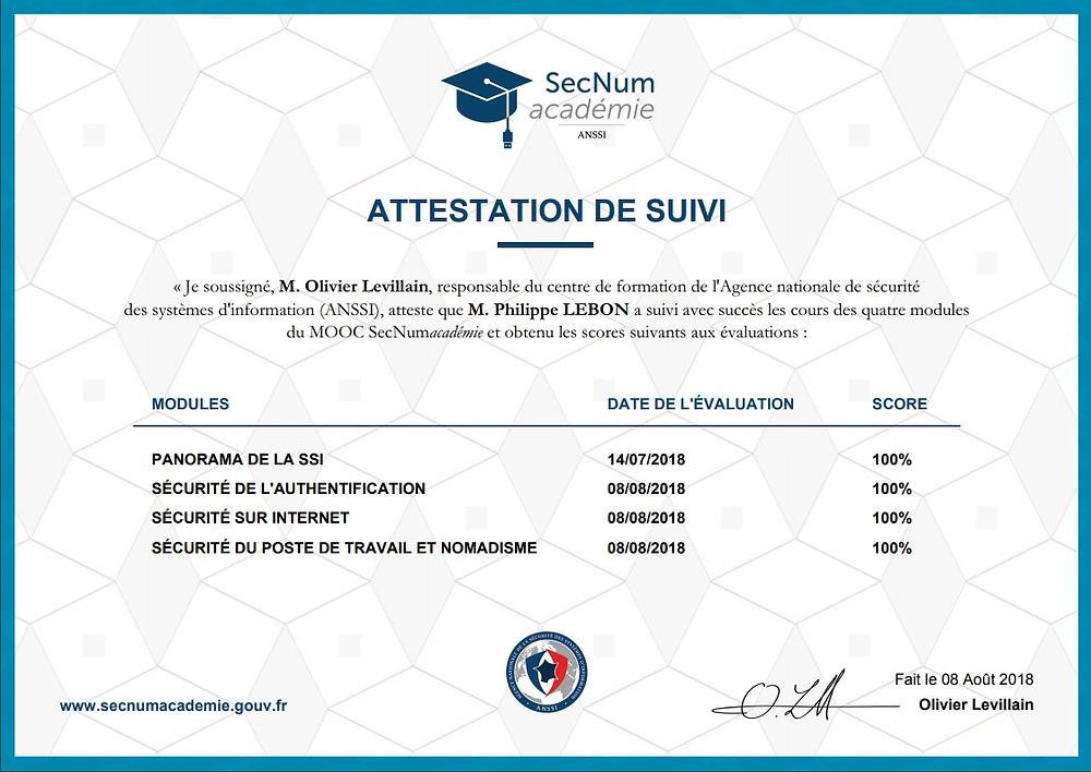 SecNumAcademie