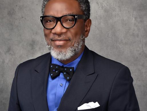 Lagos Govt, NIPR Partner on T.H.E.M.E.S Agenda Enlightenment