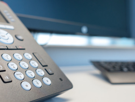 How to Get the Most From Your Business VOIP System