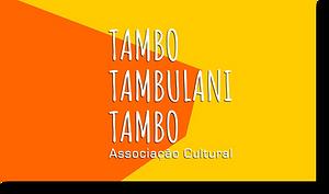 TAMBO TAMBULANI TAMBO - LOGO