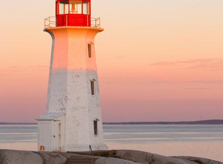 Legal FAQ: Surrogacy in Maine